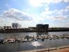 Europahafen Bremen
