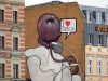 i-love-berlin