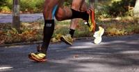 Marathon Bremen
