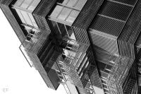 Bauwerke in der Überseestadt