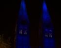 blauer-dom