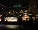 buden-weihnachtsmarkt-bremen