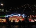 bunden-weihnachtsmarkt-bremen-1