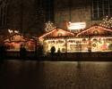 gebrannte-mandeln-weihnachtsmarkt