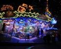 happy-traveller-weihnachtsmarkt