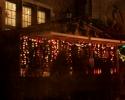 lichterketten-weihnachtsmarkt
