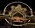 minirad-frohe-weihnachten