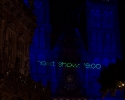 next-show-illumination-dom