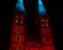 stadtmusikanten-auf-dom-illuminiert