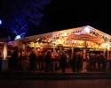 weihnachtsmarkt-bremen-feuerzangbowle