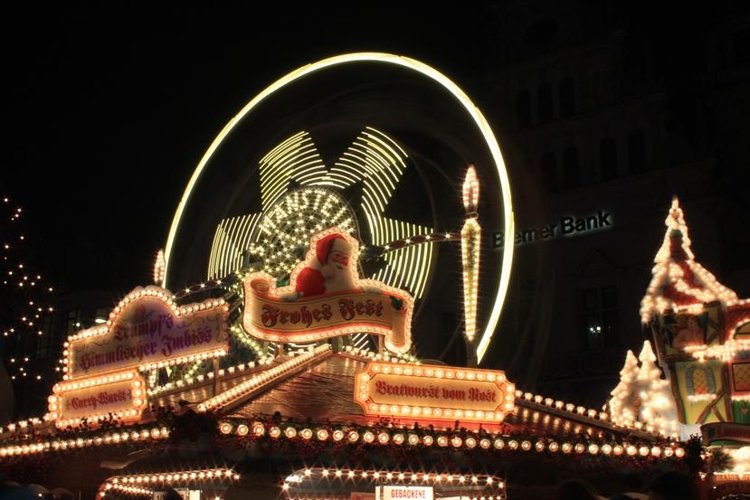 riesenrad-weihnachtsmarkt