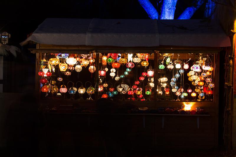 weihnachtsmarkt-bremen-lichter