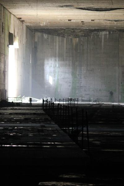 bunker_valentin12