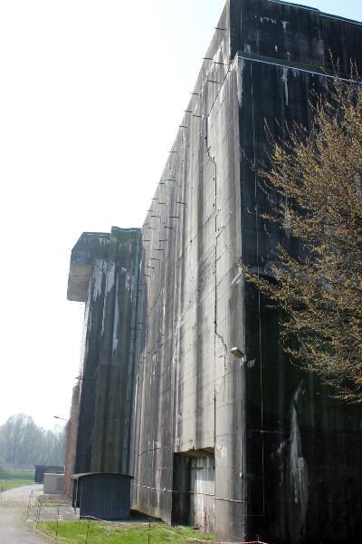 bunker_valentin13