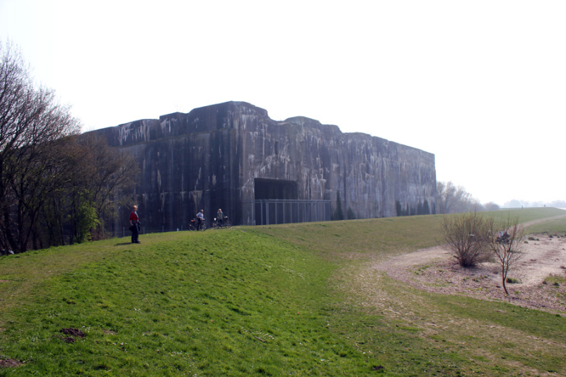 bunker_valentin14