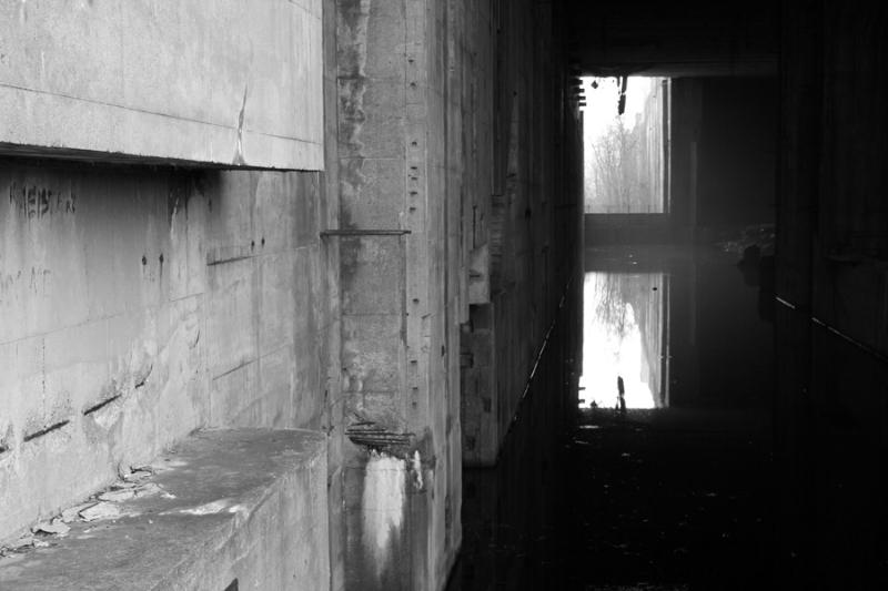 bunker_valentin20