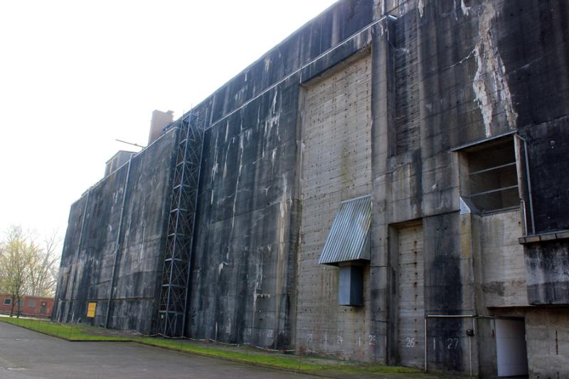 bunker_valentin23