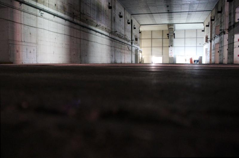 bunker_valentin3