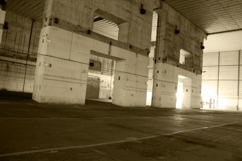 bunker_valentin6