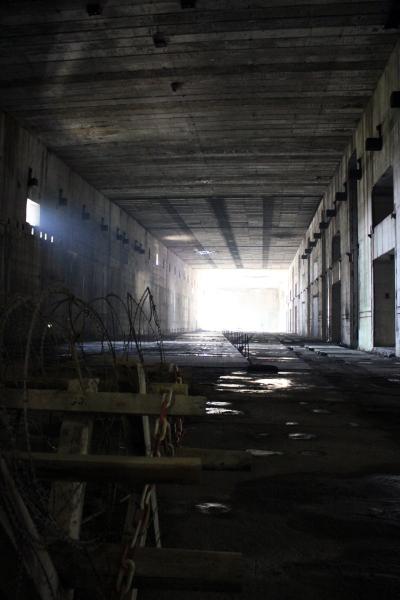 bunker_valentin7