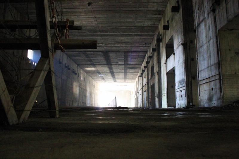 bunker_valentin9
