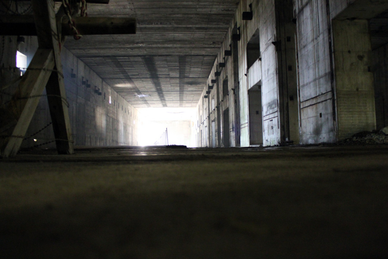 bunker_valenting7