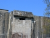 bunker_valentin21