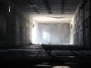bunker_valentin8