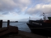 bussier-schiff