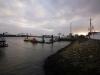 cuxhaven-schiffe