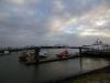 schiffe-cuxhaven