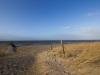 strand-cuxhaven
