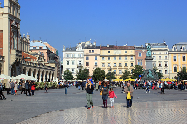 Marktplatz-krakau-1