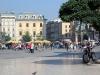 krakau-marktplatz-2
