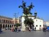 krakau-marktplatz