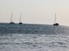 mittelmeer-segelboote