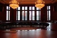 Senatssaal