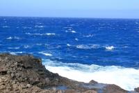 Atlantiküste