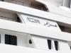 azzam-yacht