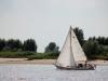 segelboot_weser