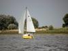 segelboot_wind-weser