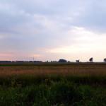 Bremen-Blockland