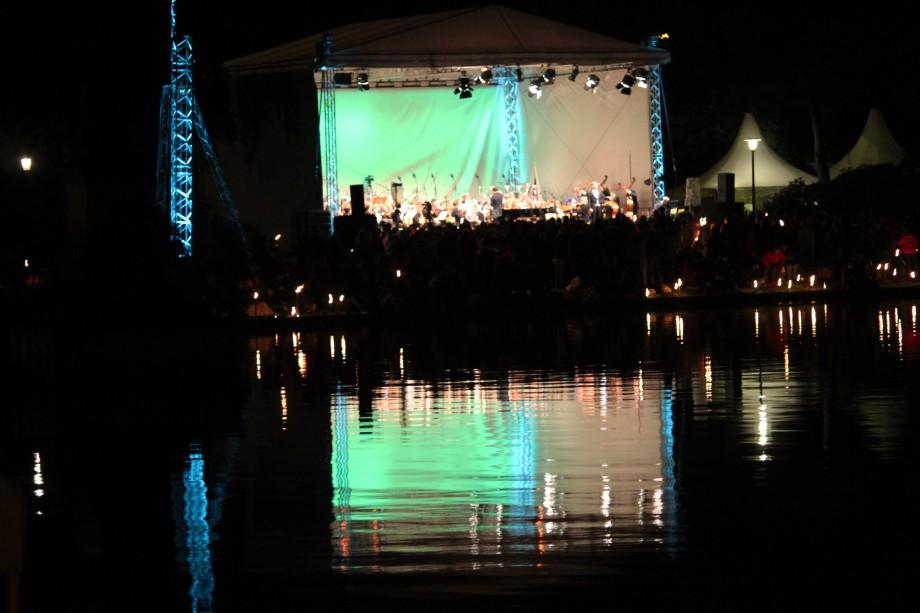 musik_und_licht5