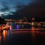 Maritime Woche Bremen