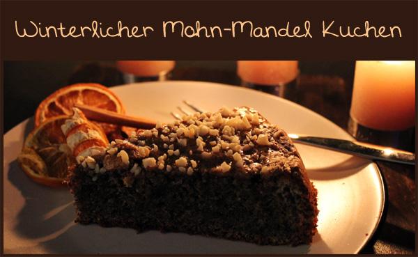 mohn-mandel-kuchen-600