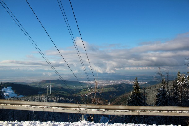 schauinslandbahn - Kopie