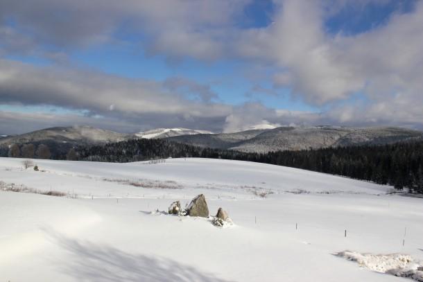 schnee_panorama