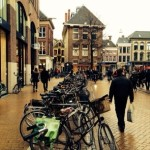 NL Groningen