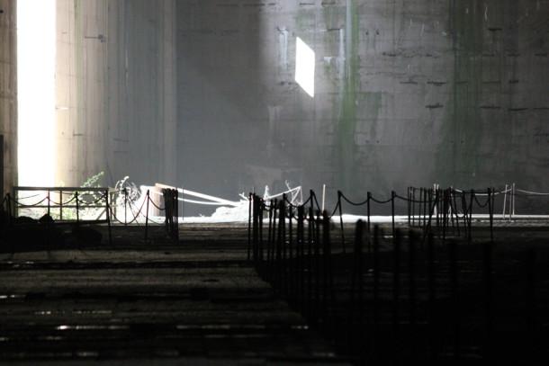 bunker_valentin10