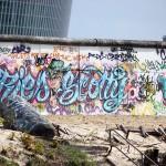 Berlin Entdeckungen